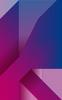Kabel_Logo_RGB
