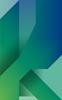 Kriebstein_Logo_RGB